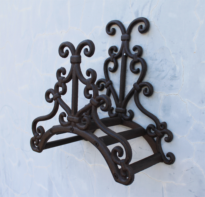 Popular Decorative Hose Reel Buy Cheap Decorative Hose