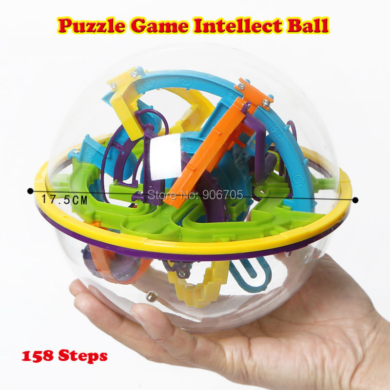 Popular Toy Maze Ball Buy Cheap Toy Maze Ball Lots From