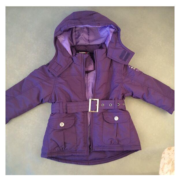 Purple Coats For Girls Coat Nj