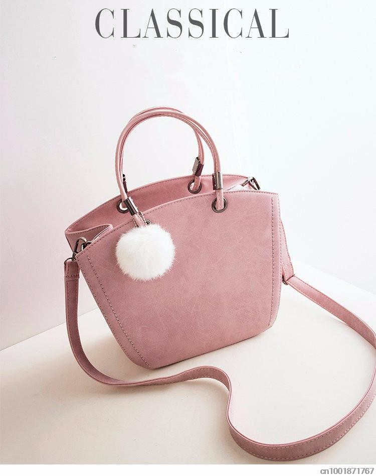 Top Handle Bags On At Bargain Price Quality Bag Handbag Juicy Handbags Whole From China Suppliers 1 Brand