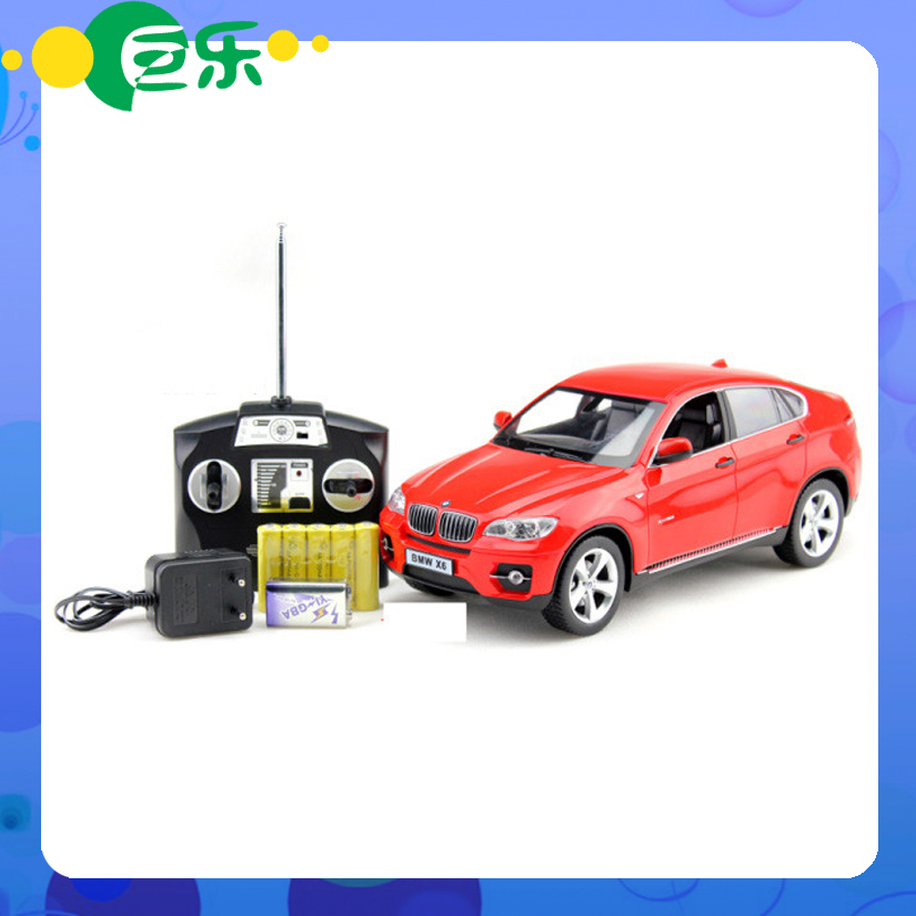 Hot-Sale-MZ2016-4-Channel-Ready-to-Go-RC-Drift-Car