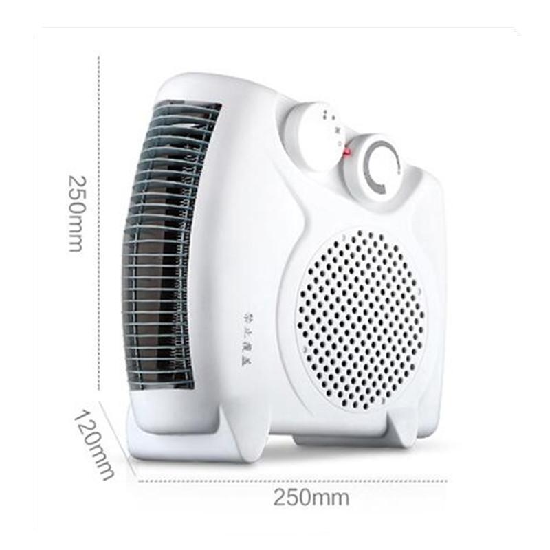 achetez en gros chauffe l 39 air froid en ligne des grossistes chauffe l 39 air froid chinois. Black Bedroom Furniture Sets. Home Design Ideas