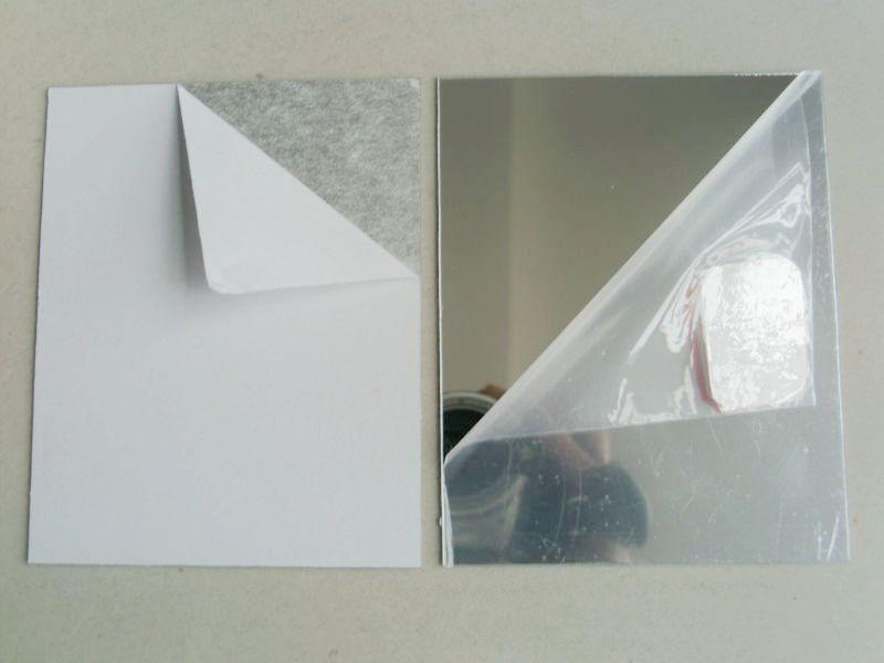 kunststof acryl spiegel vellen kunststof platen product id 60153945396. Black Bedroom Furniture Sets. Home Design Ideas