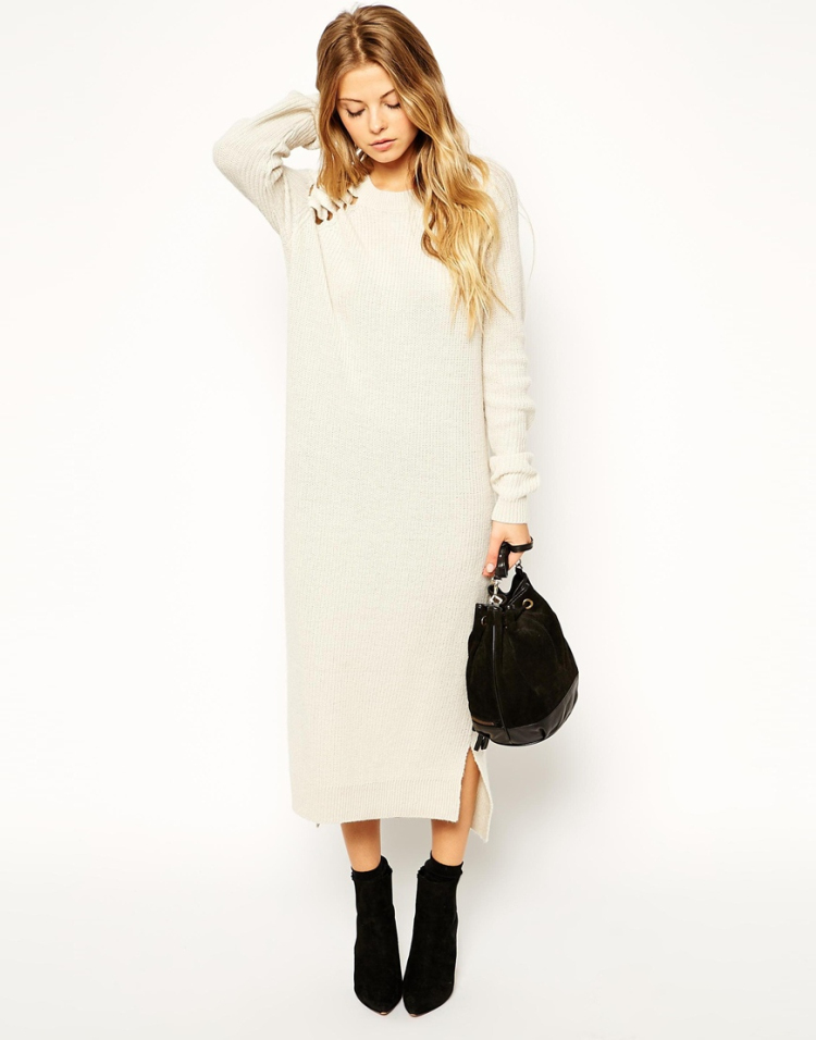 Pull Long Robe Best 140f6 9484b