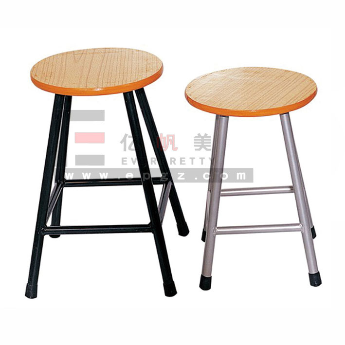 Cheap Wooden Chairs For Sale: Cheap High Quality School Laboratory Wooden Stool Chairs