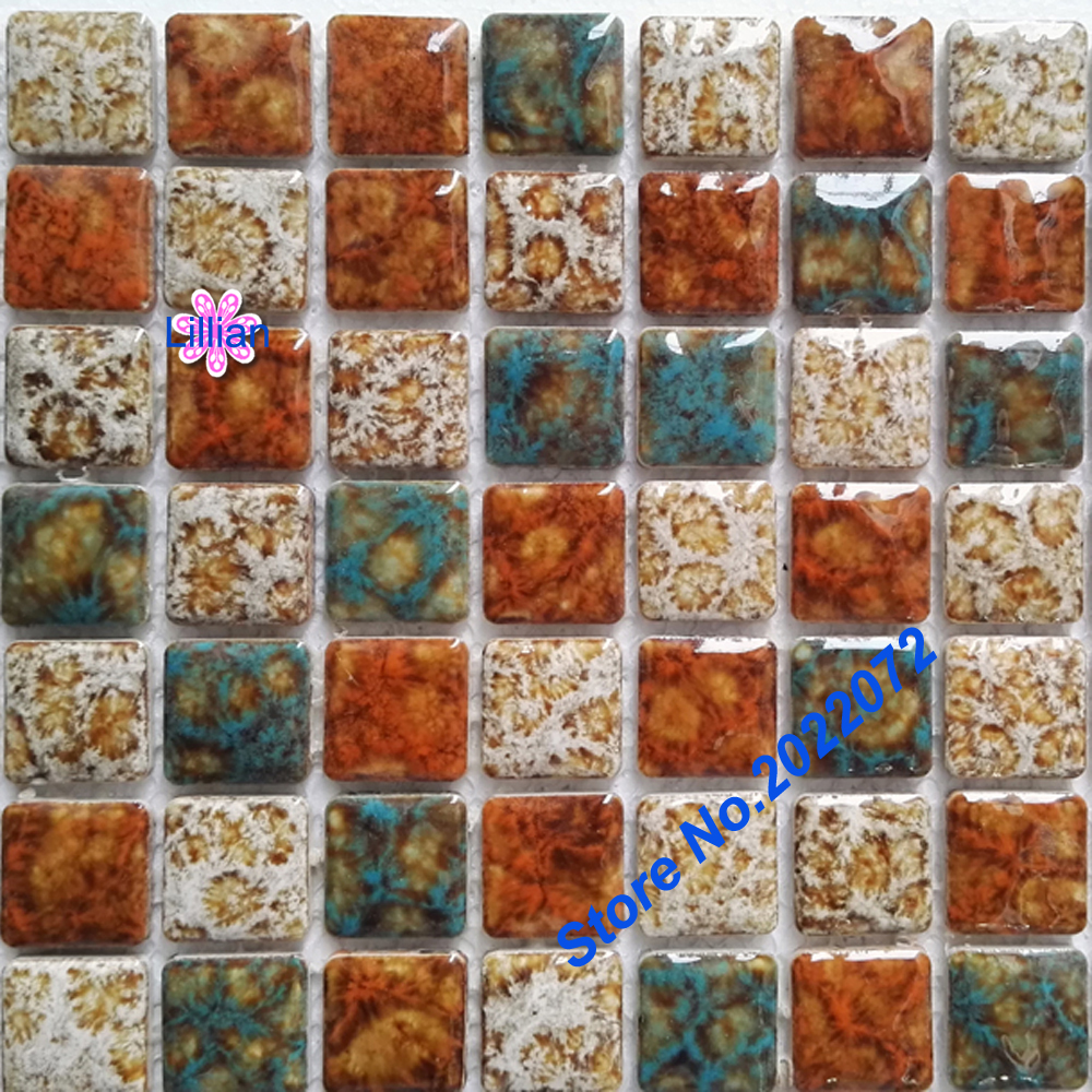 Online Buy Wholesale Italian Ceramic Tiles From China