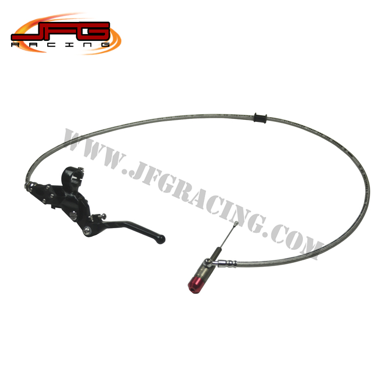Hydraulic Clutch Master Cylinder Location Hydraulic Get