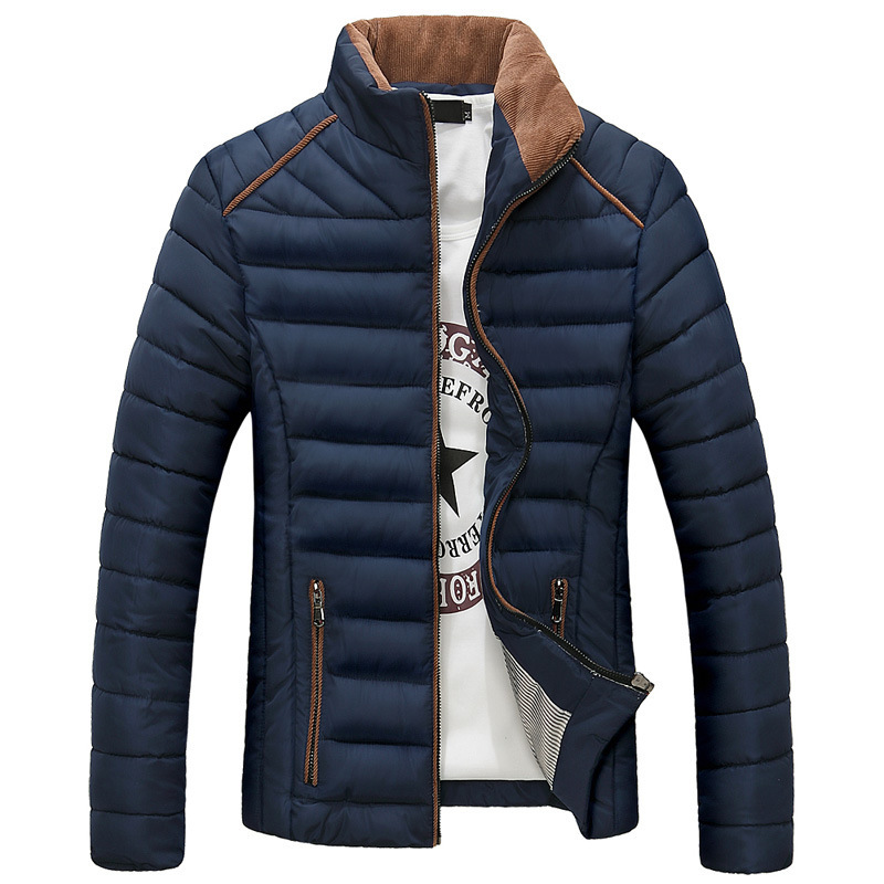 Men's Winter Jackets Winter jackets from manga-hub.tk are designed to keep you warm and comfortable during winter's worst weather. Choose from soft-shells, 3-in-1 styles, classic parkas, field coats, goose down, Gore-Tex, ski jackets, casual jackets or PrimaLoft jackets.
