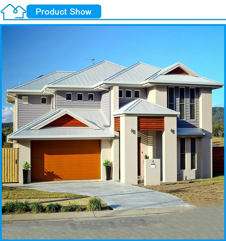 Modular Homes Cost: Low Cost Modular China Prefabricated Homes