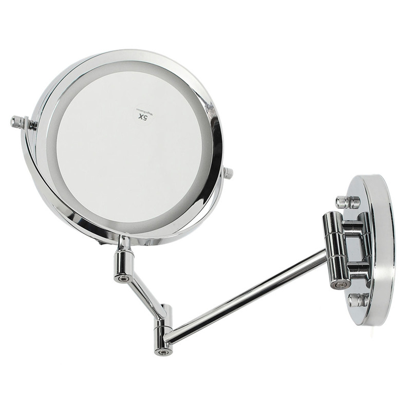 Popular Extendable Bathroom Mirror Buy Cheap Extendable