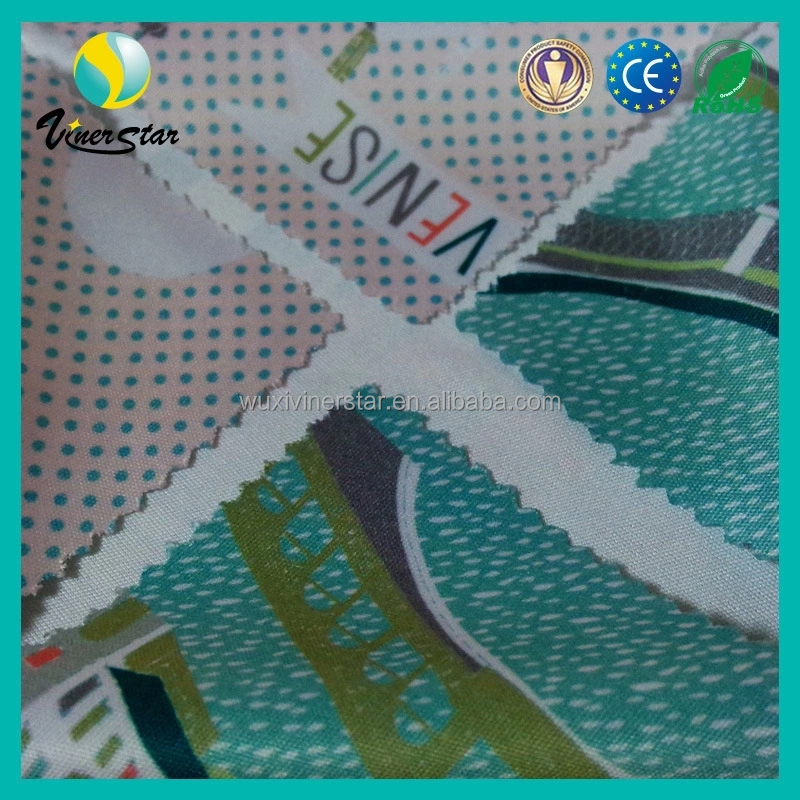 Microfiber Screen Cleaning Cloth Promotional: Custom Logo Printed Microfiber Lens Cleaning Cloth