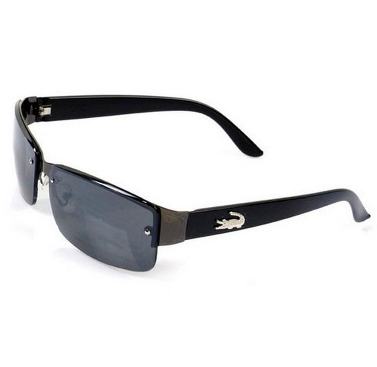 4a238ce6f5f7 новые модные очки мужчин солнцезащитные очки водительские очки человек  бренд дизайнер спортивные солнца очки oculos де