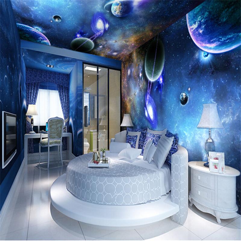 ciel toil au plafond achetez des lots petit prix ciel toil au plafond en provenance de. Black Bedroom Furniture Sets. Home Design Ideas