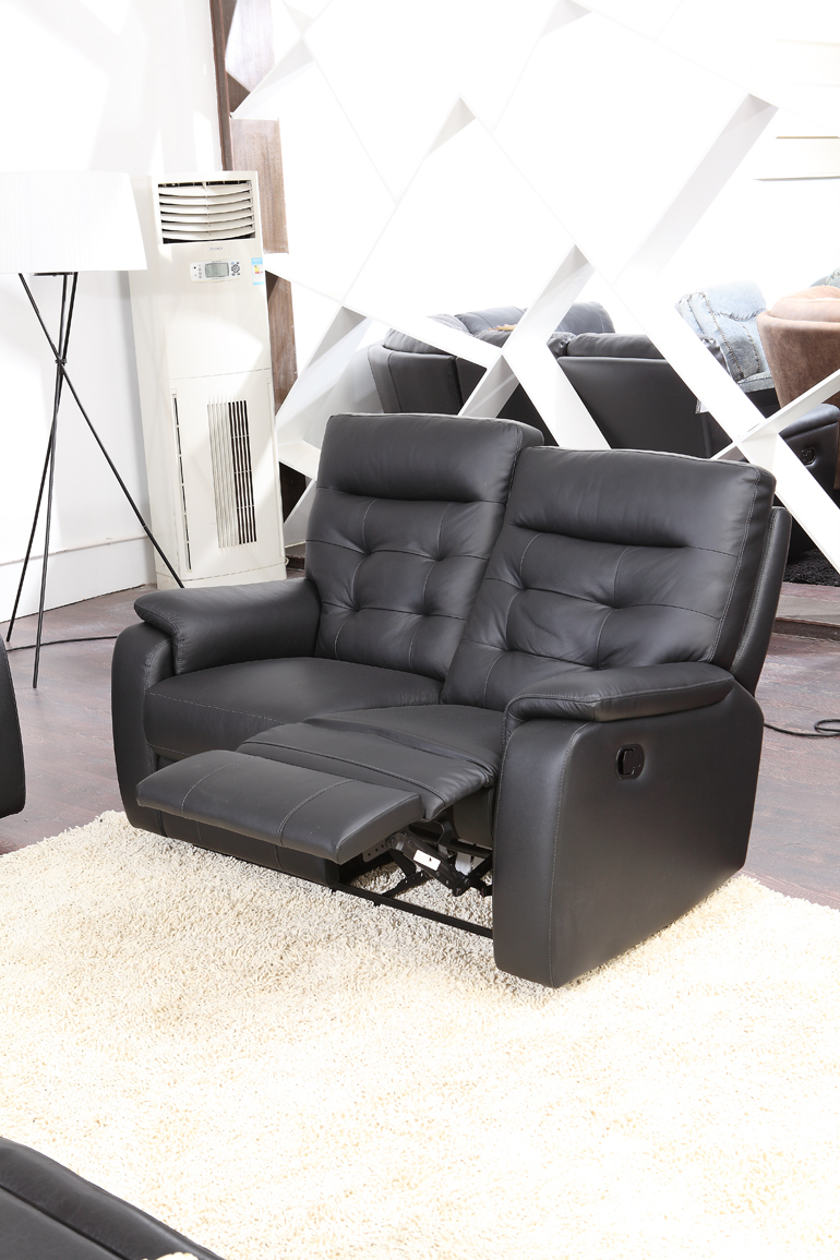 Promotion Wholesale Living Room Liyasi Function Sofa 3
