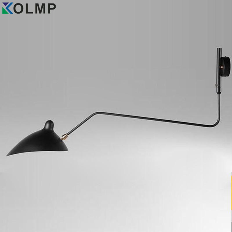 online kaufen gro handel lampe serge mouille aus china. Black Bedroom Furniture Sets. Home Design Ideas