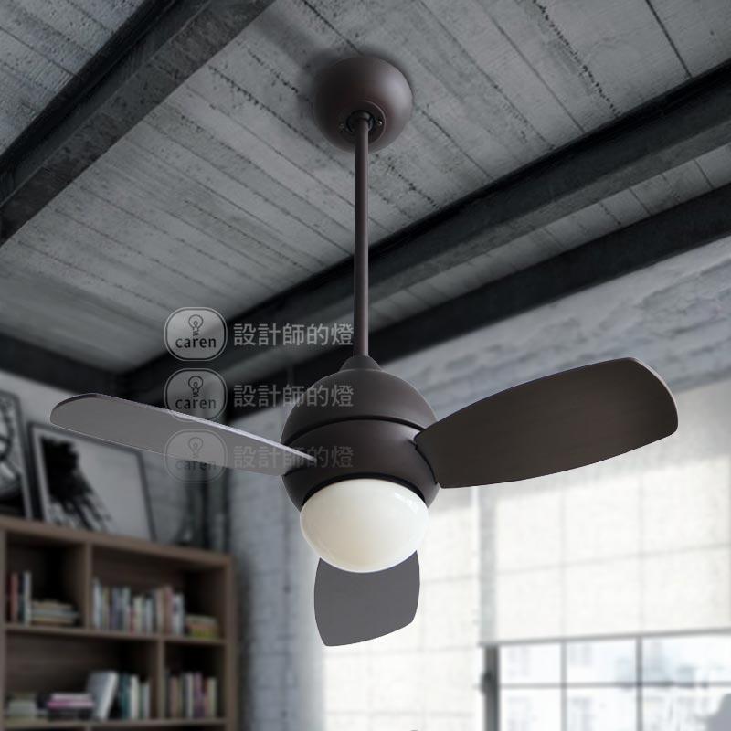acquista all 39 ingrosso online ikea ventilatori a soffitto