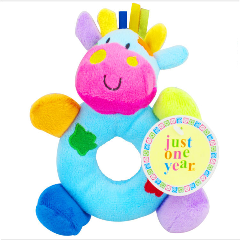 Carters Baby Toys 104
