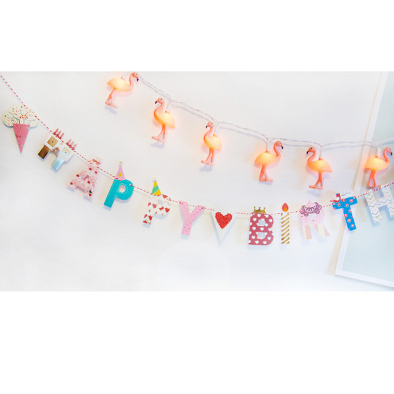 Popular Letters Banners-Buy Cheap Letters Banners Lots