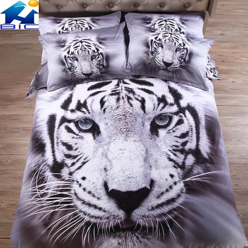 online kaufen gro handel wei e tiger betten aus china wei e tiger betten gro h ndler. Black Bedroom Furniture Sets. Home Design Ideas