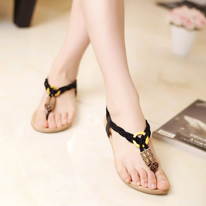 2015-latest-design-summer-style-ladies-sandals-shoes