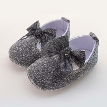 The Spring 2016 Baby Toddler Shoes And The Comfortable Baby Shoes The Handmade High Quality Babies