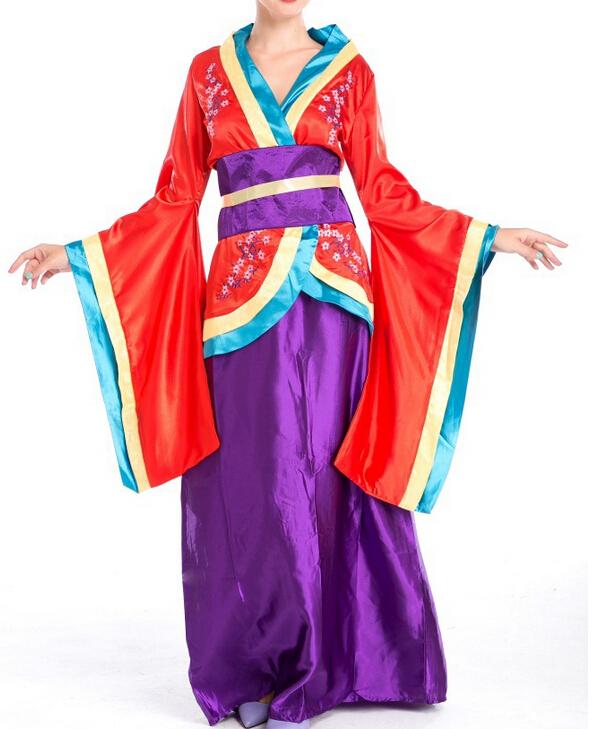 online kaufen gro handel japanische kleidung aus china japanische kleidung gro h ndler. Black Bedroom Furniture Sets. Home Design Ideas