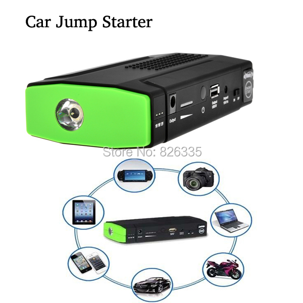 best car battery reviews consumer reports autos post. Black Bedroom Furniture Sets. Home Design Ideas