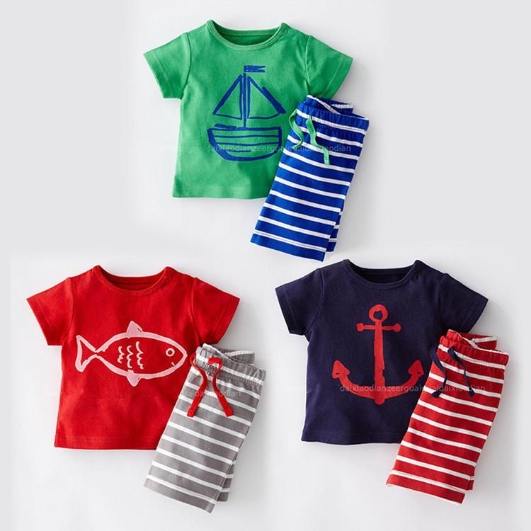 6a77a988b Baby clothes boy next - Baby Boys Clothes Newborn Boys Clothing Next