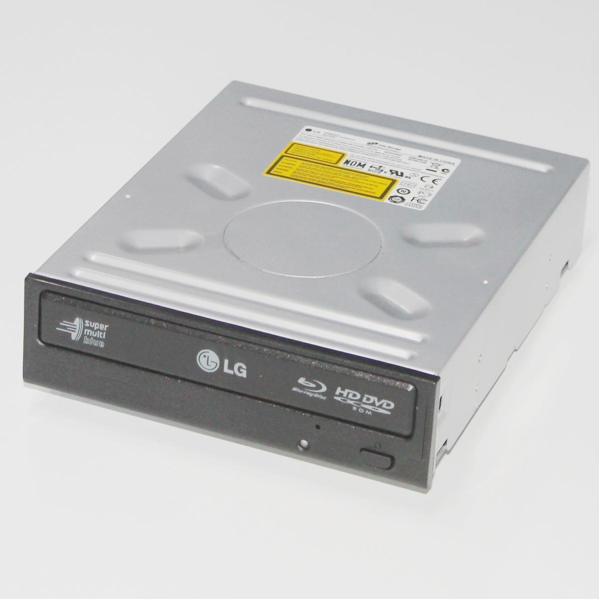 masterizzatore cd e dvd gratis
