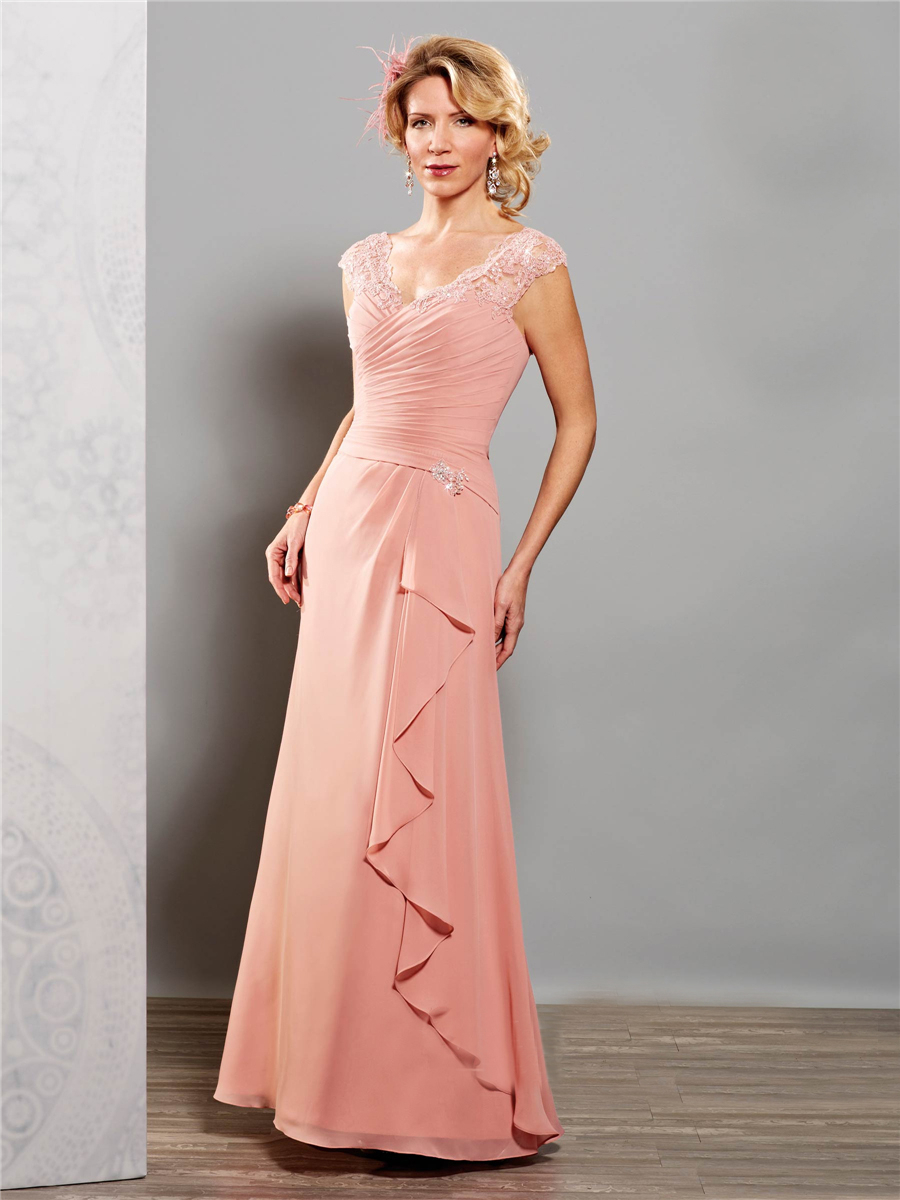Where can i buy mother of the bride dresses