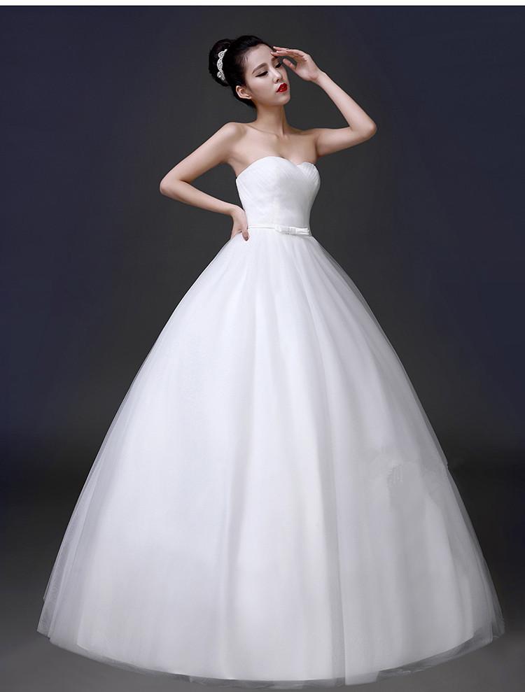 Cheap Ball Gown Wedding Dresses: Aliexpress.com : Buy Fast Shipping Cheap Wedding Gowns