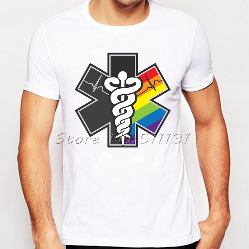 Queer clothing online