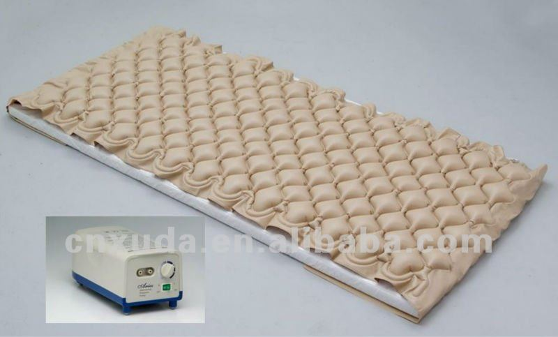 anti escarres matelas d 39 air bande type matelas id du produit 641439194. Black Bedroom Furniture Sets. Home Design Ideas