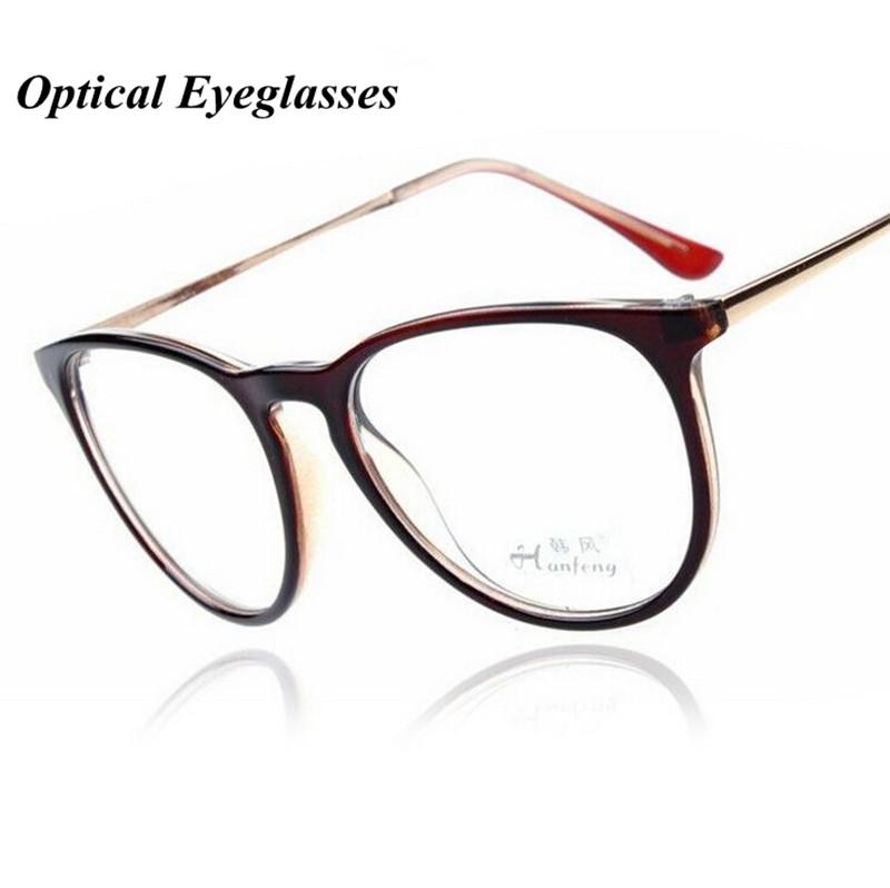30d5ccd9f2 Wholesale fashion vintage metal eyeglass frame glasses frame glasses 9193  college style glasses wholesale manufacturers