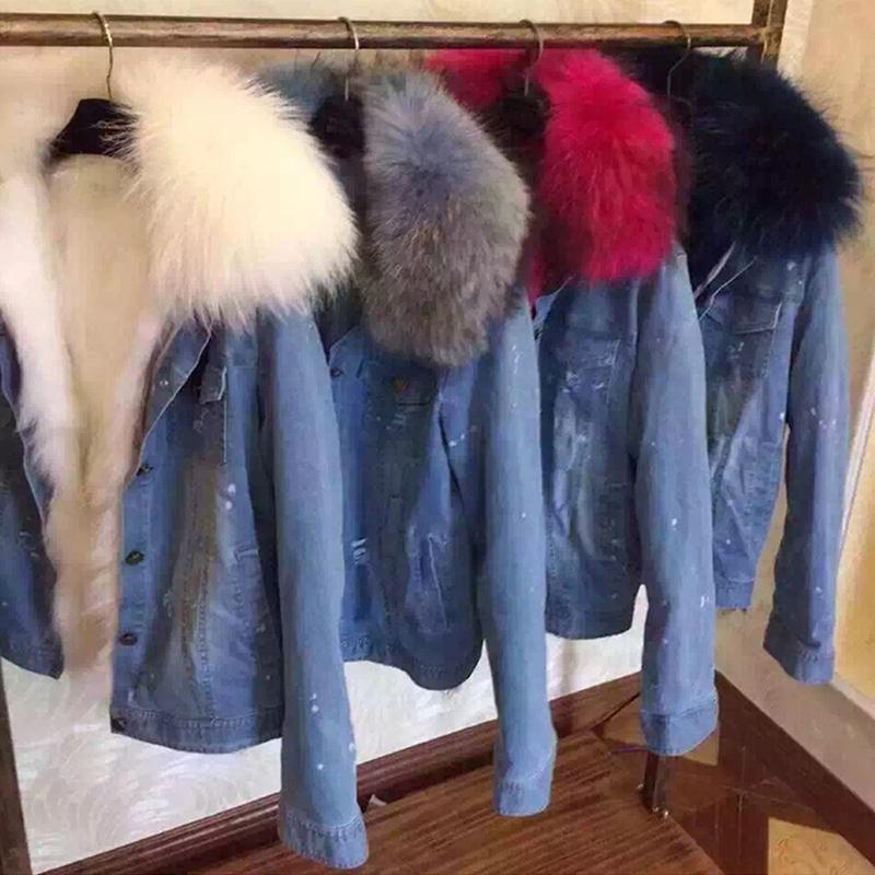 ac7236b78eb01 Korean-Winter-Jacket-Women-2016-Ladies-Faux-Fox-  TB29RI5bm0mpuFjSZPiXXbssVXa !!1650329725 HTB1ecWNQpXXXXXZXpXXq6xXFXXXJ  HTB1WwGTQpXXXXauXXXXq6xXFXXXu ...