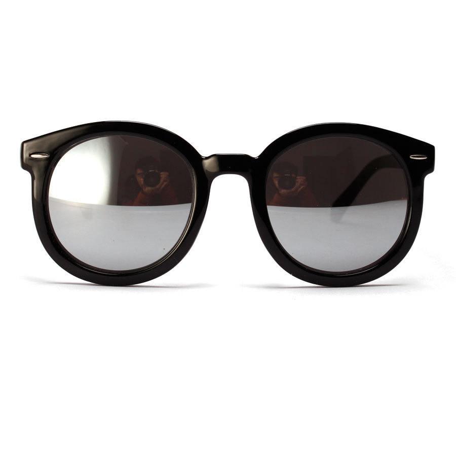 grandes lunettes de soleil rondes hommes heju blog deco diy lifestyle. Black Bedroom Furniture Sets. Home Design Ideas