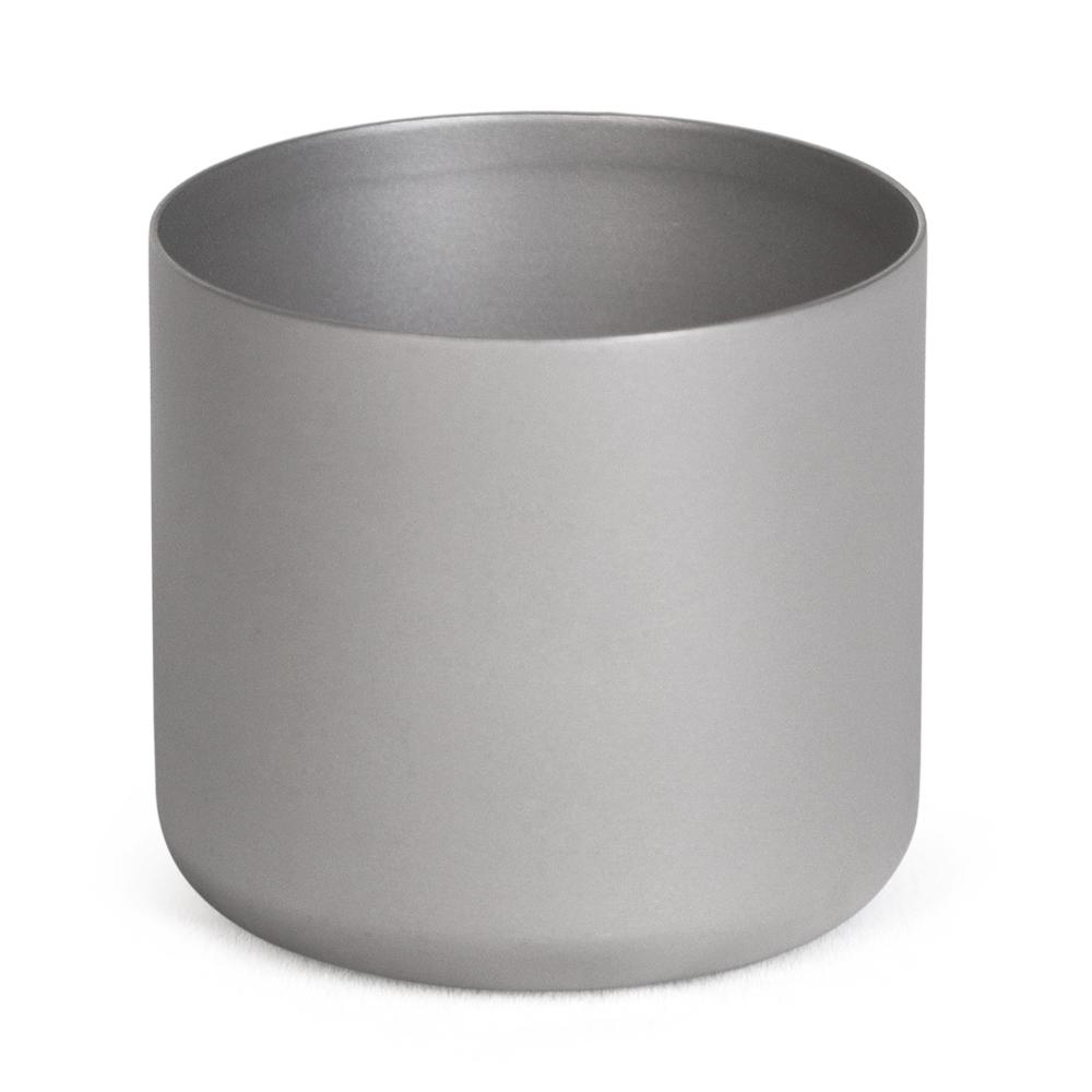 Сверхлегкий 950 мл титановый чайный чайник с длинным носиком, кофейник, 100 мл, кофейная чашка, кружка для воды, чайная чашка, наружная походная ...(Китай)