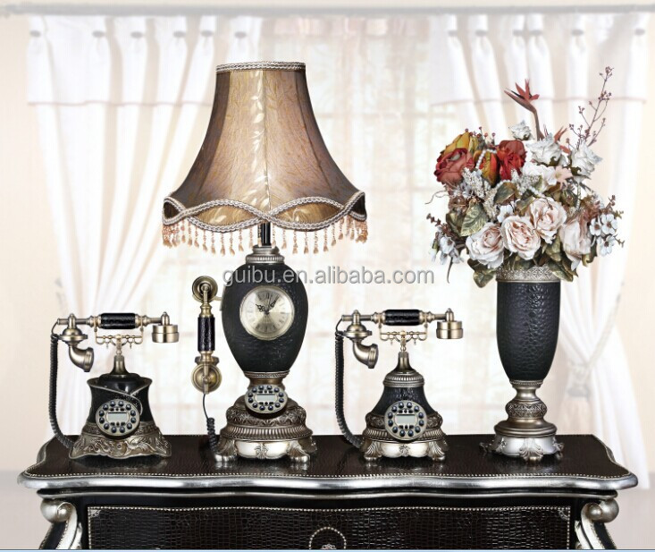 Rustic Wholesale Home Decor: Wholesale Vintage Rustic Shabby Chic Iron Home Decoration