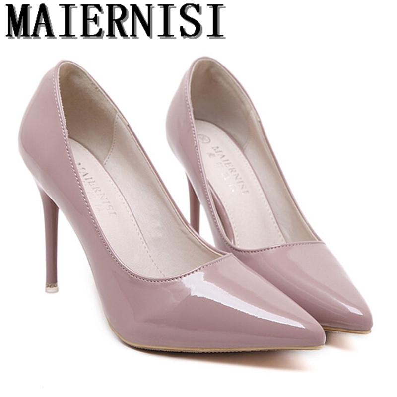 5bb6223c322 Buy Size 12 Women s Heels Online at Overstock.com