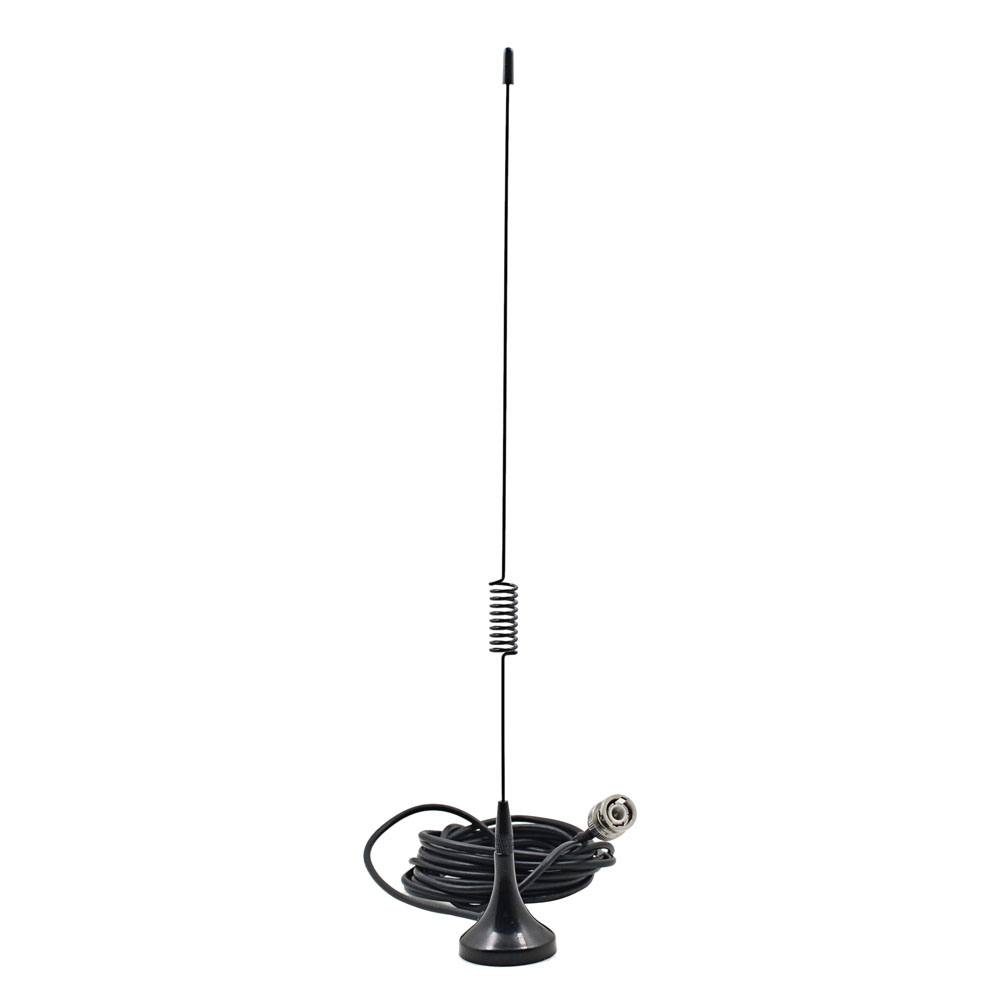 voiture vhf antenne achetez des lots petit prix voiture vhf antenne en provenance de. Black Bedroom Furniture Sets. Home Design Ideas