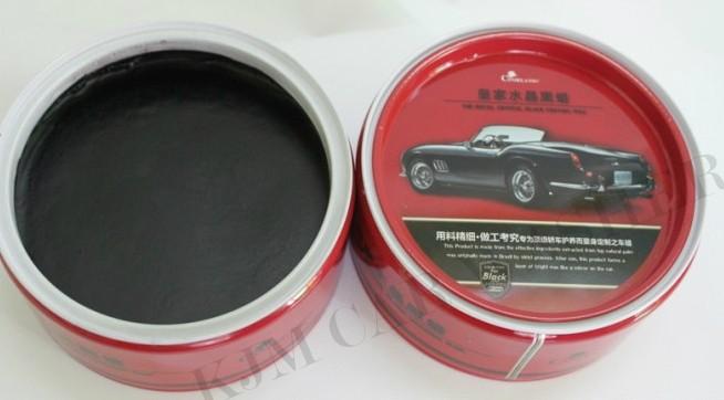 noir polonais voiture promotion achetez des noir polonais voiture promotionnels sur aliexpress. Black Bedroom Furniture Sets. Home Design Ideas
