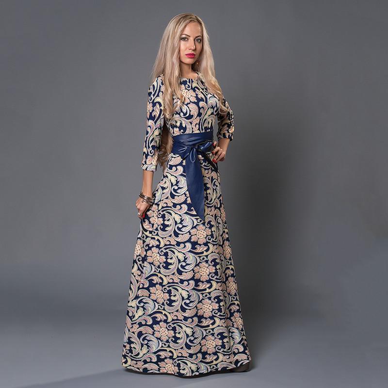 Russian Women Women Brand 79