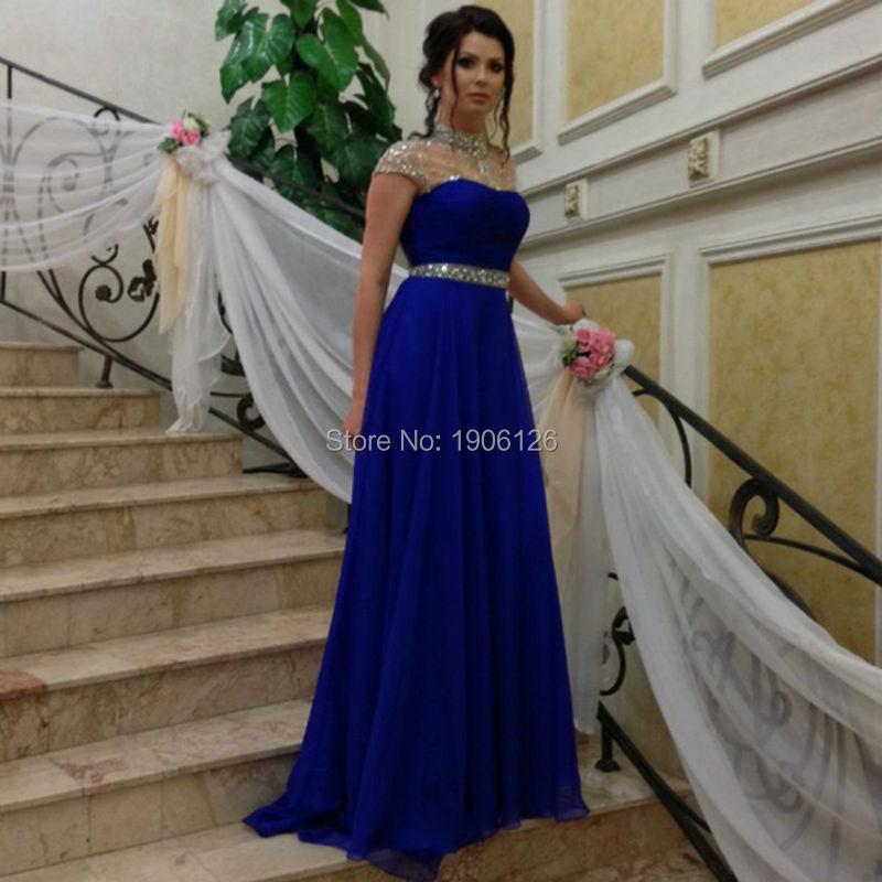55718b523 vestidos de gala longos