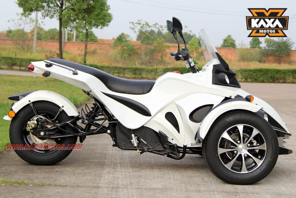 7kw elektrische dreirad motorrad drei rad dreirad produkt. Black Bedroom Furniture Sets. Home Design Ideas