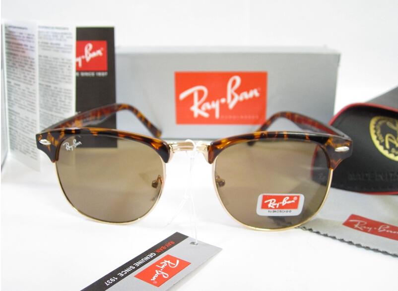 622c57d81f Oakleys That Look Like Ray Bans « Heritage Malta Oakley Sunglasses ...