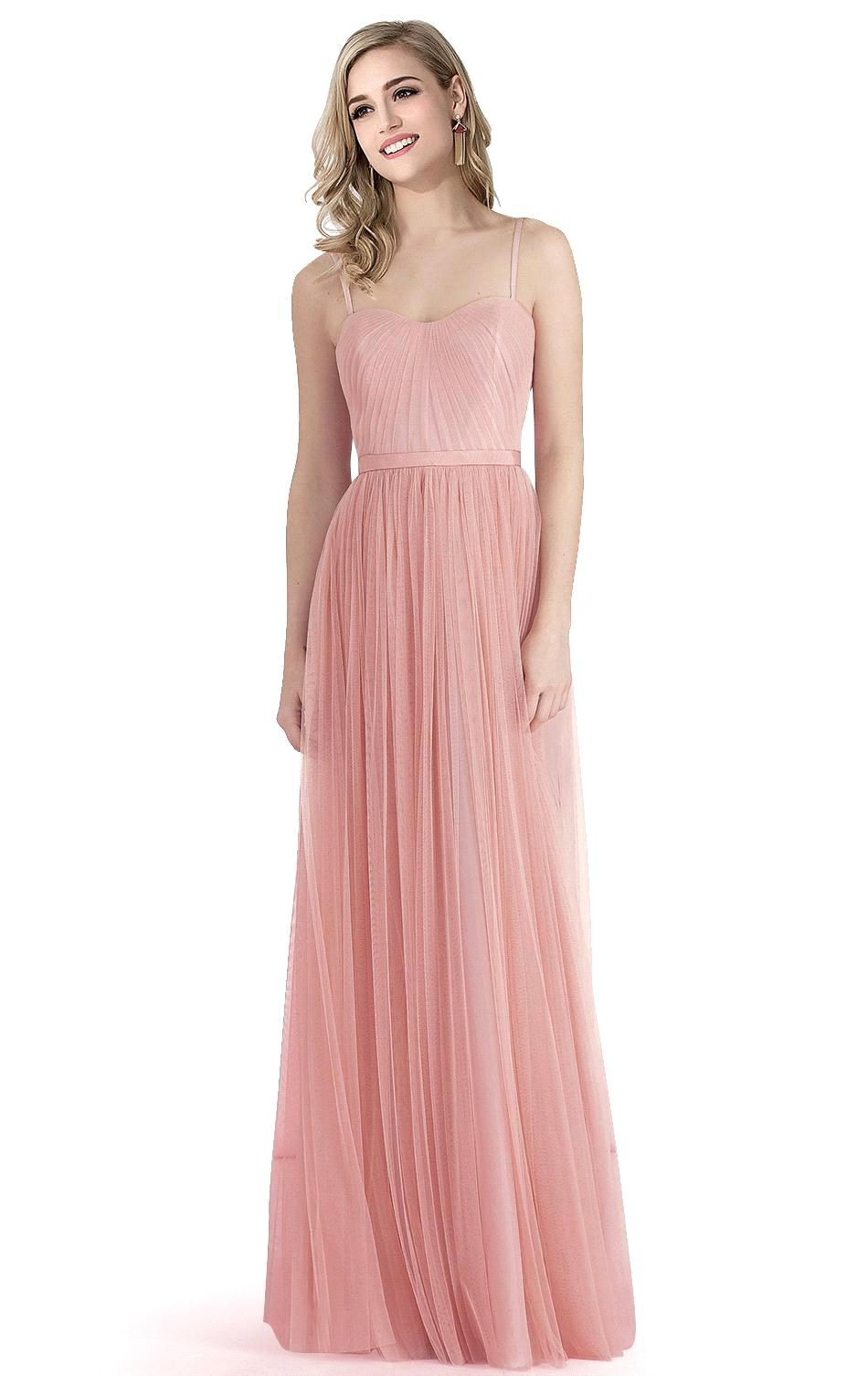 Bridesmaid Dresses Under 50 In Usa Fashion Dresses