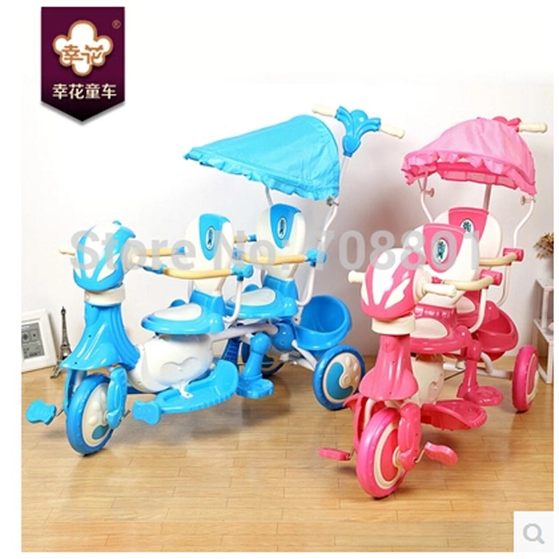 online kaufen gro handel twin baby bike aus china twin. Black Bedroom Furniture Sets. Home Design Ideas