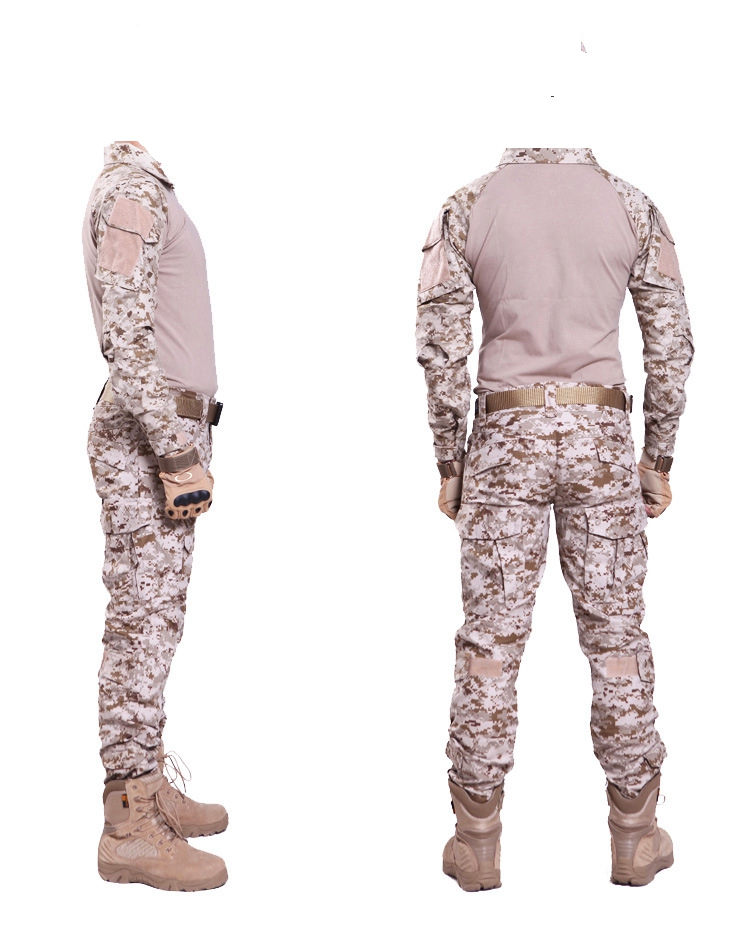 Hunting clothing sale online