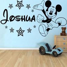 home decor repertorium van aliexpress decoratieve ambachten schilderen kalligrafie. Black Bedroom Furniture Sets. Home Design Ideas