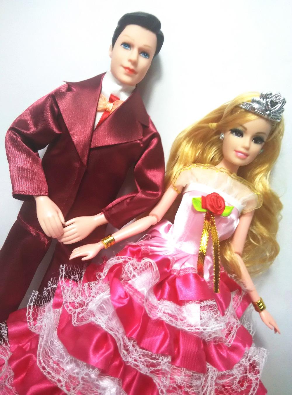ethnische barbie puppen kaufen billigethnische barbie puppen partien aus china ethnische barbie. Black Bedroom Furniture Sets. Home Design Ideas